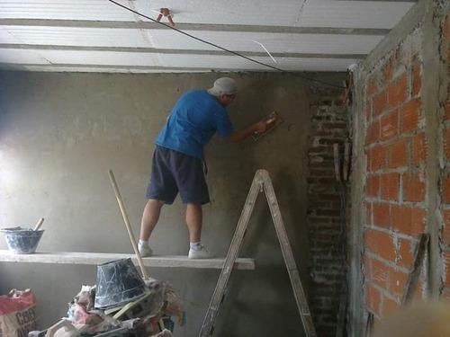 construcción y demolición refracción en general