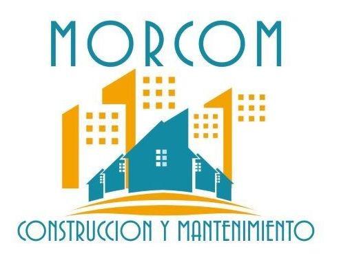 construcción y mantenimiento