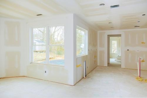 construccion y mantenimiento gral. de viviendas, galpones.