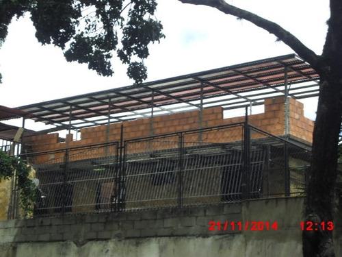 construccion y remodelacion de casas, locales y apartamentos