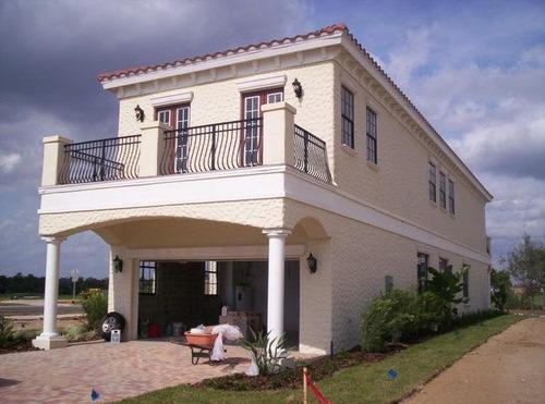construcción y remodelación de viviendas oficinas y locales