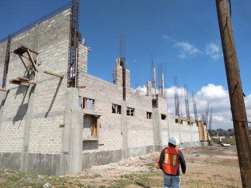 construcción y remodelación en general
