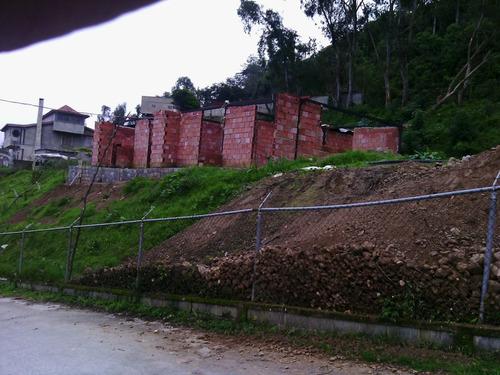construcción y remodelaciones d casa,oficina,local4125635485