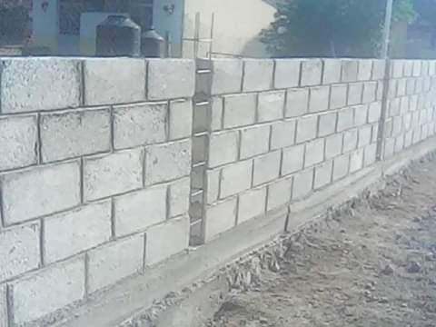 construcción y remodelaciónes mr.gallo