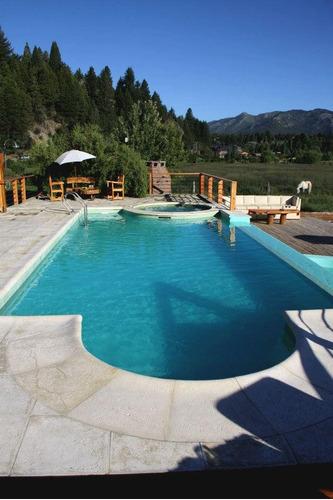 construcción y reparación de piscinas( promociones invierno)