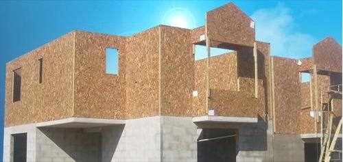 construcciones, ampliaciones, remodelaciones en general
