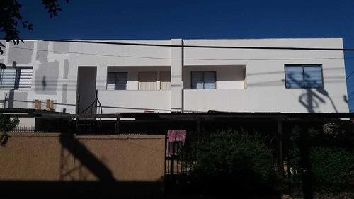 construcciones ,ampliaciones y remodelaciones