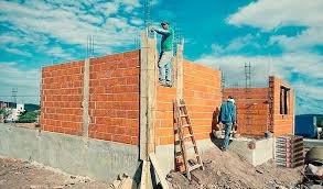 construcciones b&r