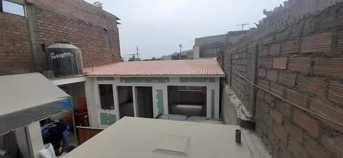 construcciones drywall a su alcance trabajos profesionales