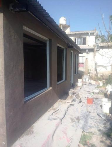 construcciones en general - pisos - paredes - pinturas - etc