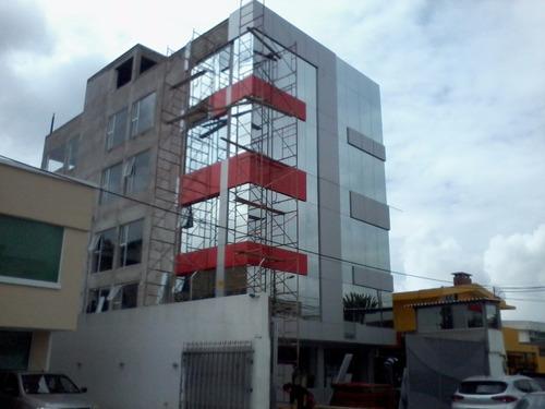 construcciones - estructuras - gypsum - cubiertas - remodela