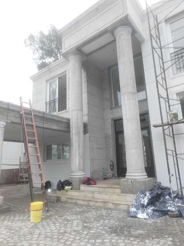 construcciones jl. refacciones,obra nueva