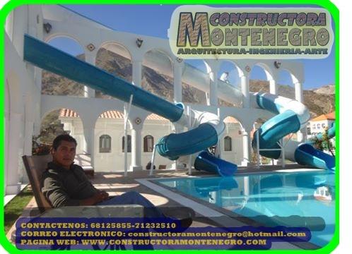 construcciones montenegro expertos en construcción