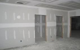 construcciones & restauraciones