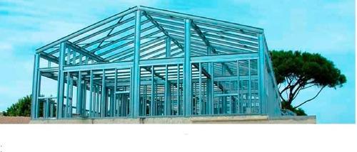 construcciones & servicios