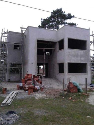 construcciones y refacciones r&p