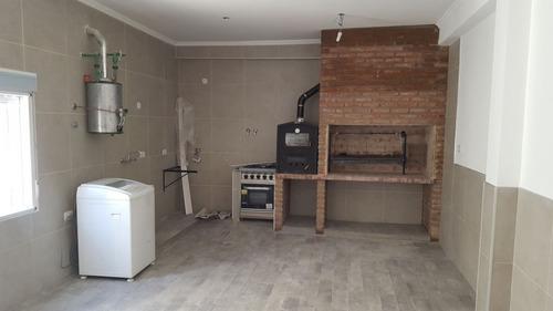 construcciones y remodelaciones. albañilería general.