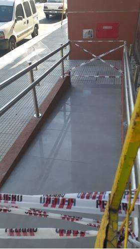 construcciónes,refacciones en general  pintura y acabados