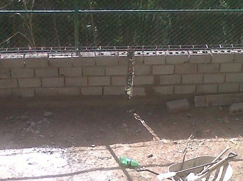construccion,plomeria.electricidad,carpinteria,drywal etc