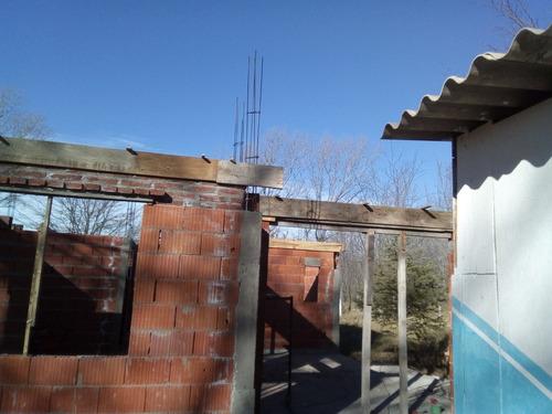 construcción.proyectos planos permiso de obra