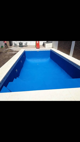 construcion de piscinas