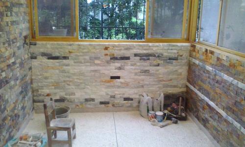 construciones y remodelaciones