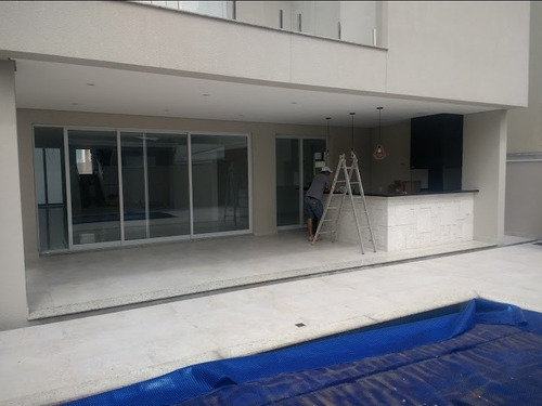 construção civil,fazemos da fundação ao acabamento.