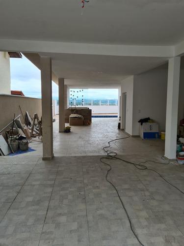 construção da fundação ao acabamento