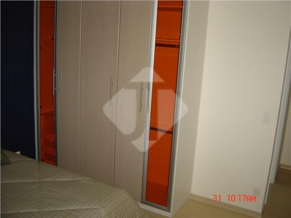 construção de casas residenciais sistema chave na mão, incluindo material e mão de obra, vinhedo - ca0099. - ca0099