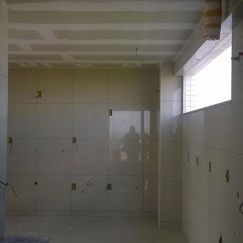 construção e reforma completa de ambientes.