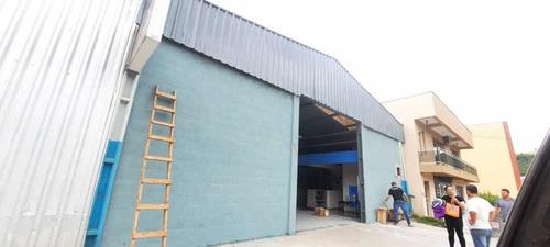 construção pre moldado estrutura metálicas