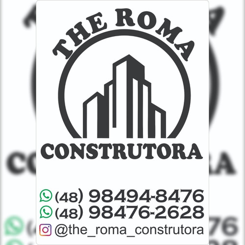 construção & reforma