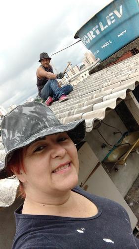 construção reformas casal empreiteiro arquitetura decoração