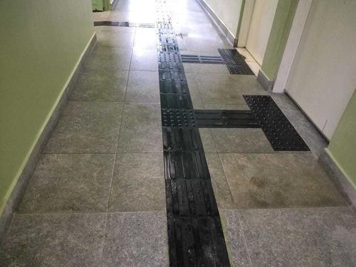 construções civil e manutenção e acabamento em geral