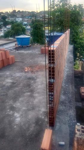 construções é reformas