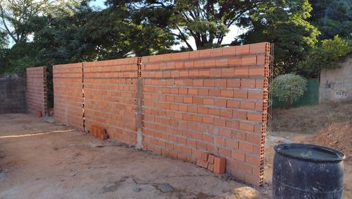 construção,reforma e manutenção residencial em geral