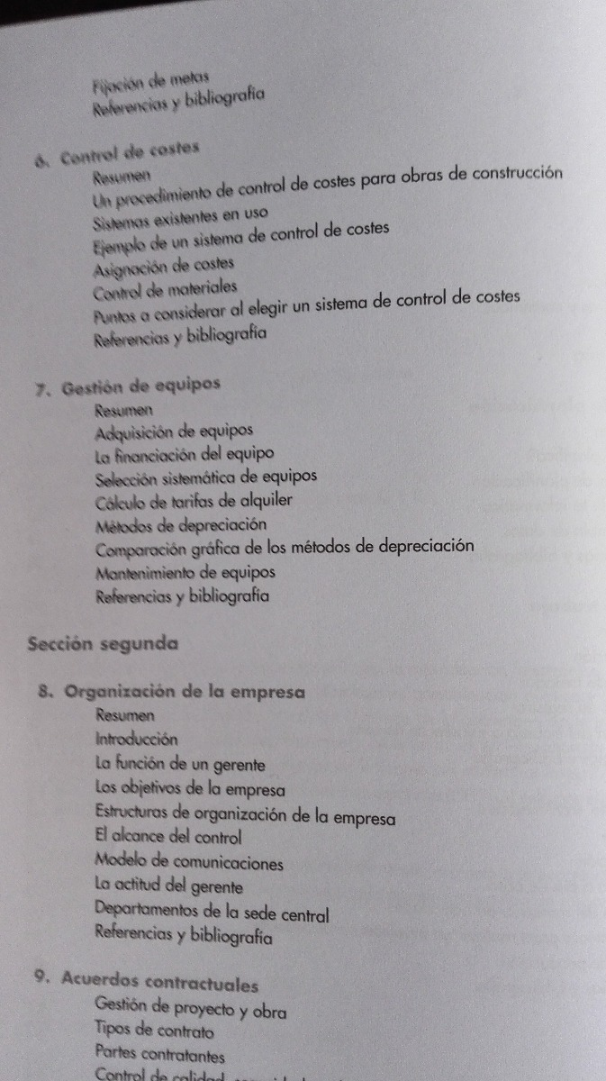 Moderno Resume La Sección De Resumen De Ejemplos Patrón - Ejemplo De ...