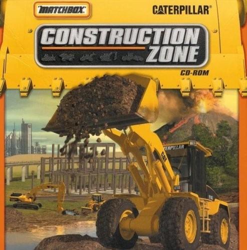construction zone juego para pc envíos gratis!