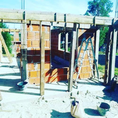 constructor, albañil ,sanitario,electricista