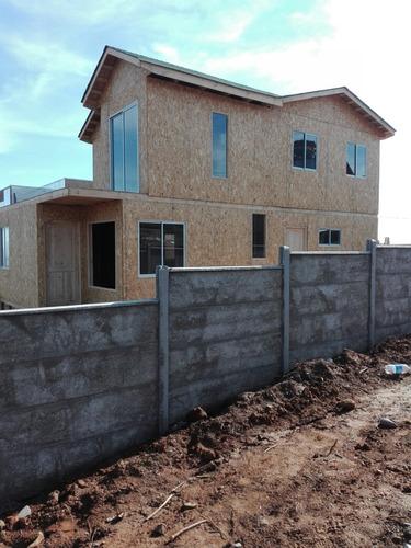 constructor civil