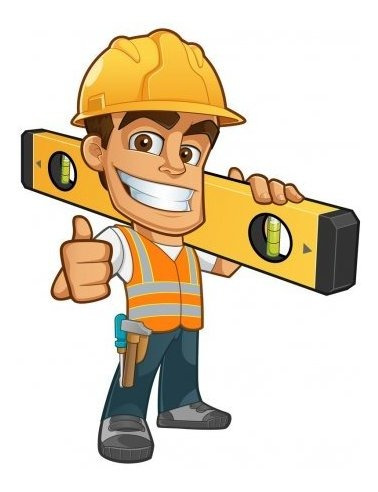 constructor completo
