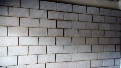 constructor de obra albañilería en gral, durlock, porcelanat
