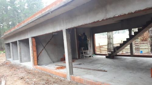 constructor de obras en costaesmeralda pinamar