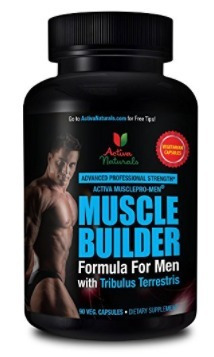 constructor muscular , 90 caspsulas,  importado de  usa