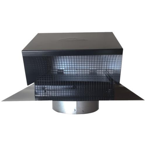 constructor 's mejor ( r ) 012633 tapa respiradero techo de
