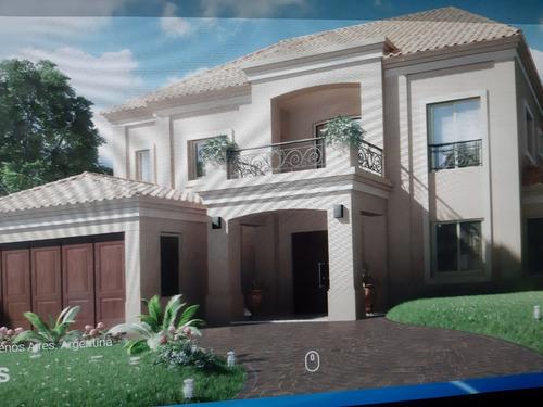 constructora casas edificios locales  por  obras  m2