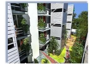 constructora de vivienda