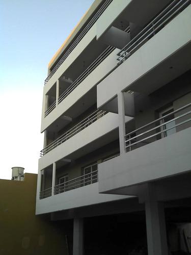 constructora, estudio de arquitectura.