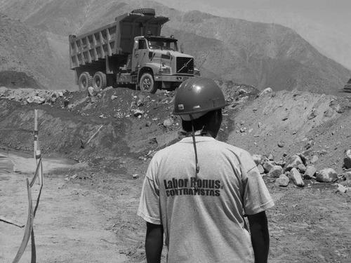 constructora obras civiles y mineras