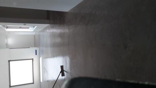 constructora  paredes srl